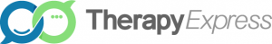 上門言語治療 Speech Therapy Express